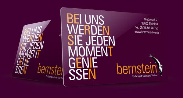 Bernstein _ Einfach gut essen und trinken _ Restaurant in